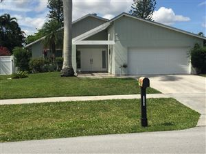 Photo of 11793 Inverness Circle, Wellington, FL 33414 (MLS # RX-10522135)