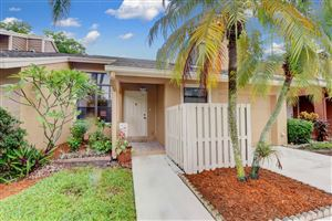 Photo of 22462 Thousand Pines Lane, Boca Raton, FL 33428 (MLS # RX-10568135)