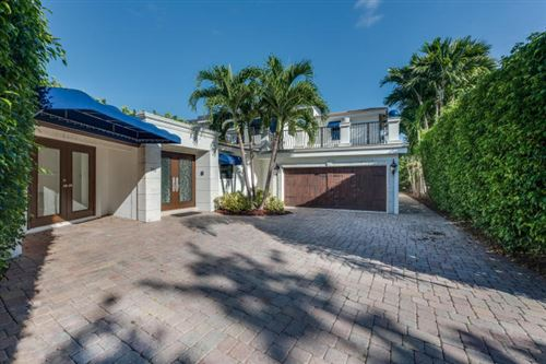 Photo of 943 Lake Wyman Road, Boca Raton, FL 33431 (MLS # RX-10594135)