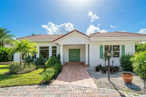 Photo of Listing MLS rx in 6260 N Ocean Boulevard Ocean Ridge FL 33435