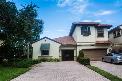 Photo of 6052 NW 116 Drive, Coral Springs, FL 33076 (MLS # RX-10645135)