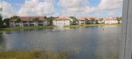 Photo of 159 Cypress Point Drive, Palm Beach Gardens, FL 33418 (MLS # RX-10752135)