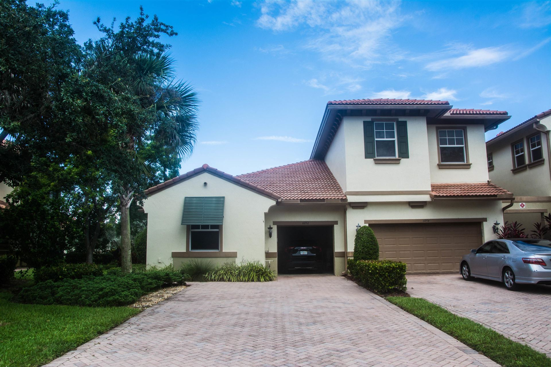 6052 NW 116 Drive, Coral Springs, FL 33076 - #: RX-10645135