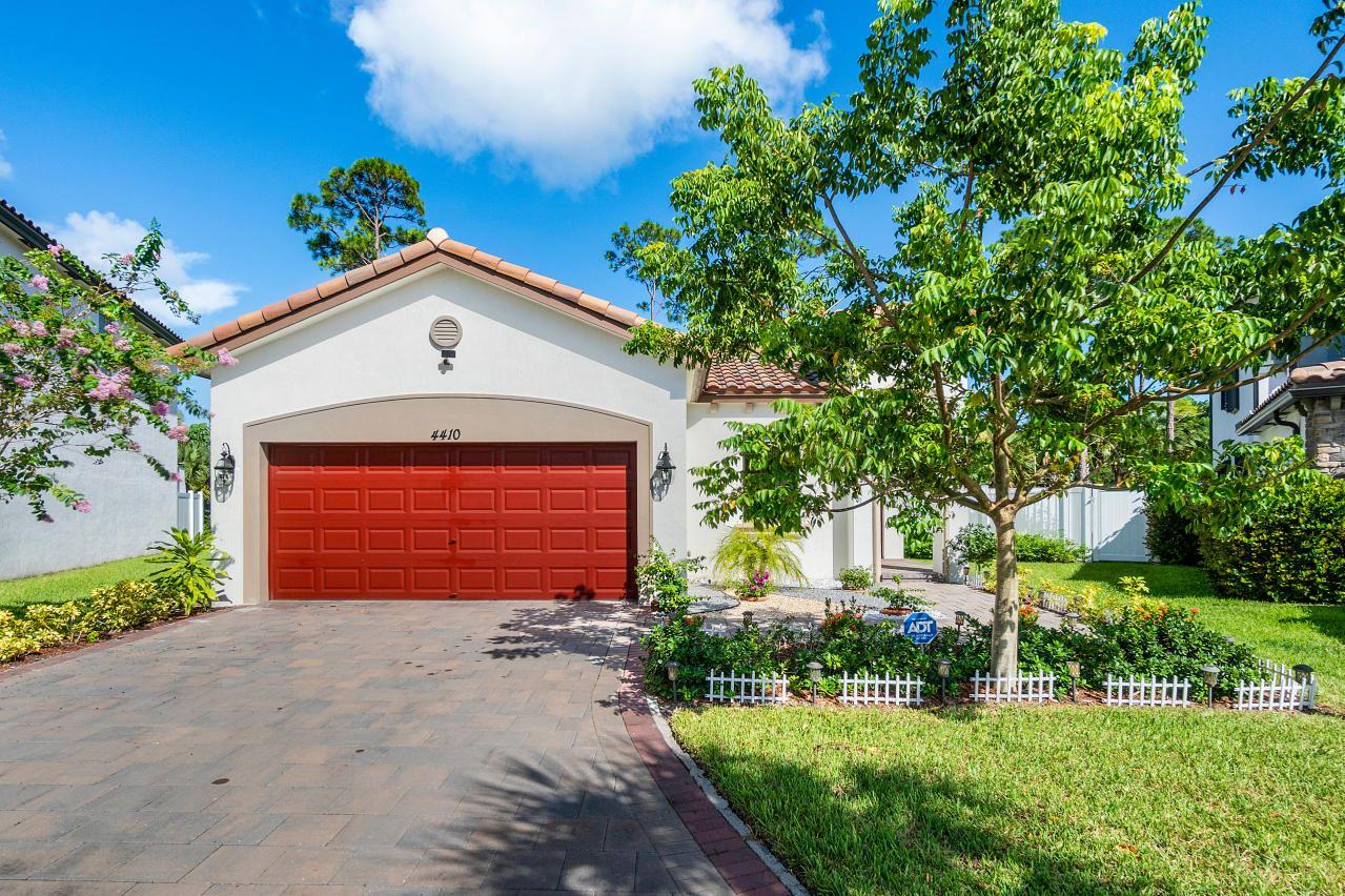 4410 Buena Tara Drive, West Palm Beach, FL 33413 - #: RX-10650136