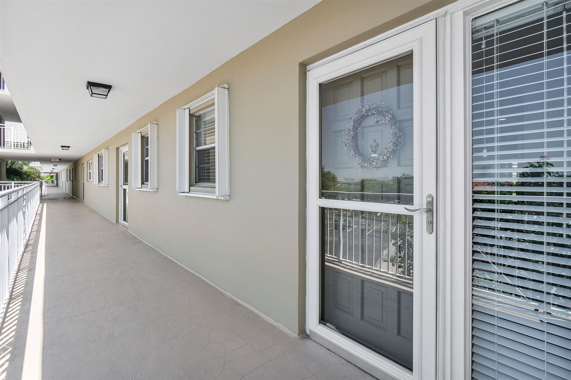 Photo of 44 Yacht Club Drive #312, North Palm Beach, FL 33408 (MLS # RX-10714136)