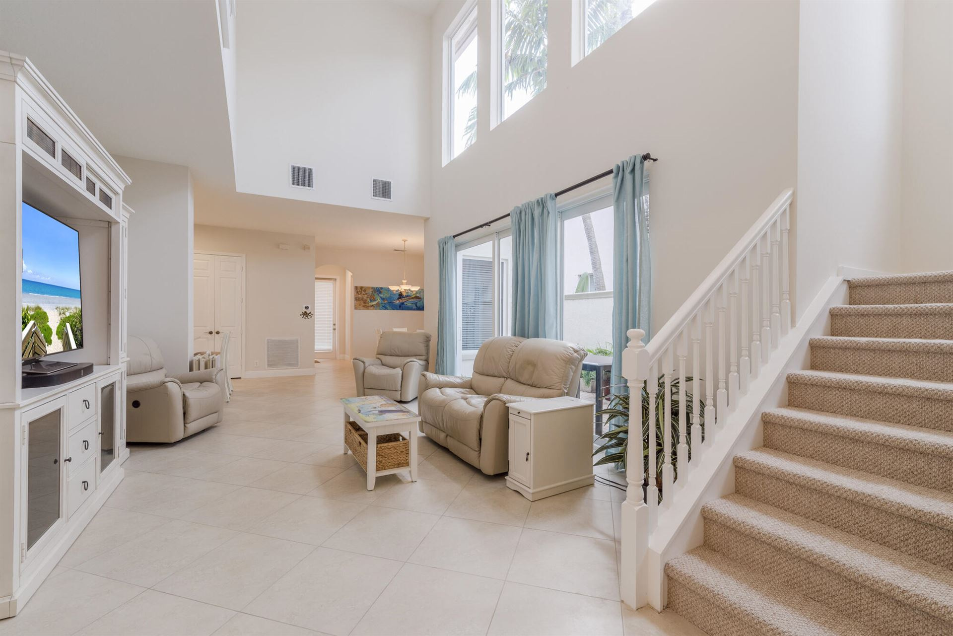 Photo of 60 Stoney Drive, Palm Beach Gardens, FL 33410 (MLS # RX-10746136)