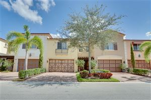 Photo of 2033 Foxtail View Court, West Palm Beach, FL 33411 (MLS # RX-10572137)