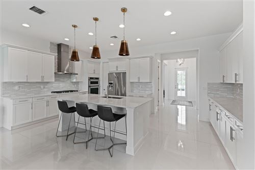 Photo of Listing MLS rx in 10523 Starling Way West Palm Beach FL 33412
