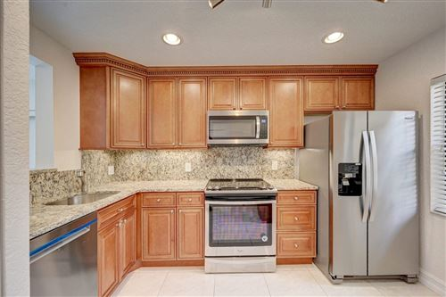 Photo of Listing MLS rx in 21542 Juego Circle #27a Boca Raton FL 33433