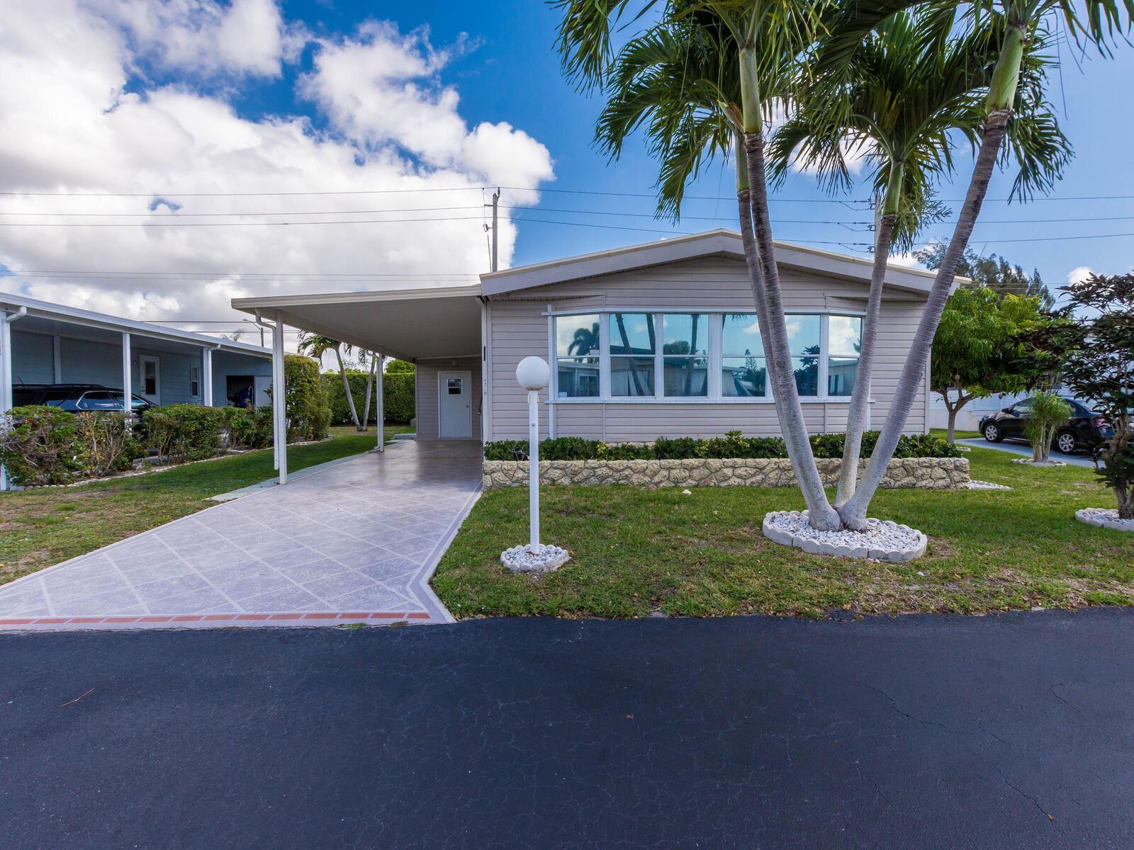 47007 Aquadilla Bay, Boynton Beach, FL 33436 - MLS#: RX-10709137