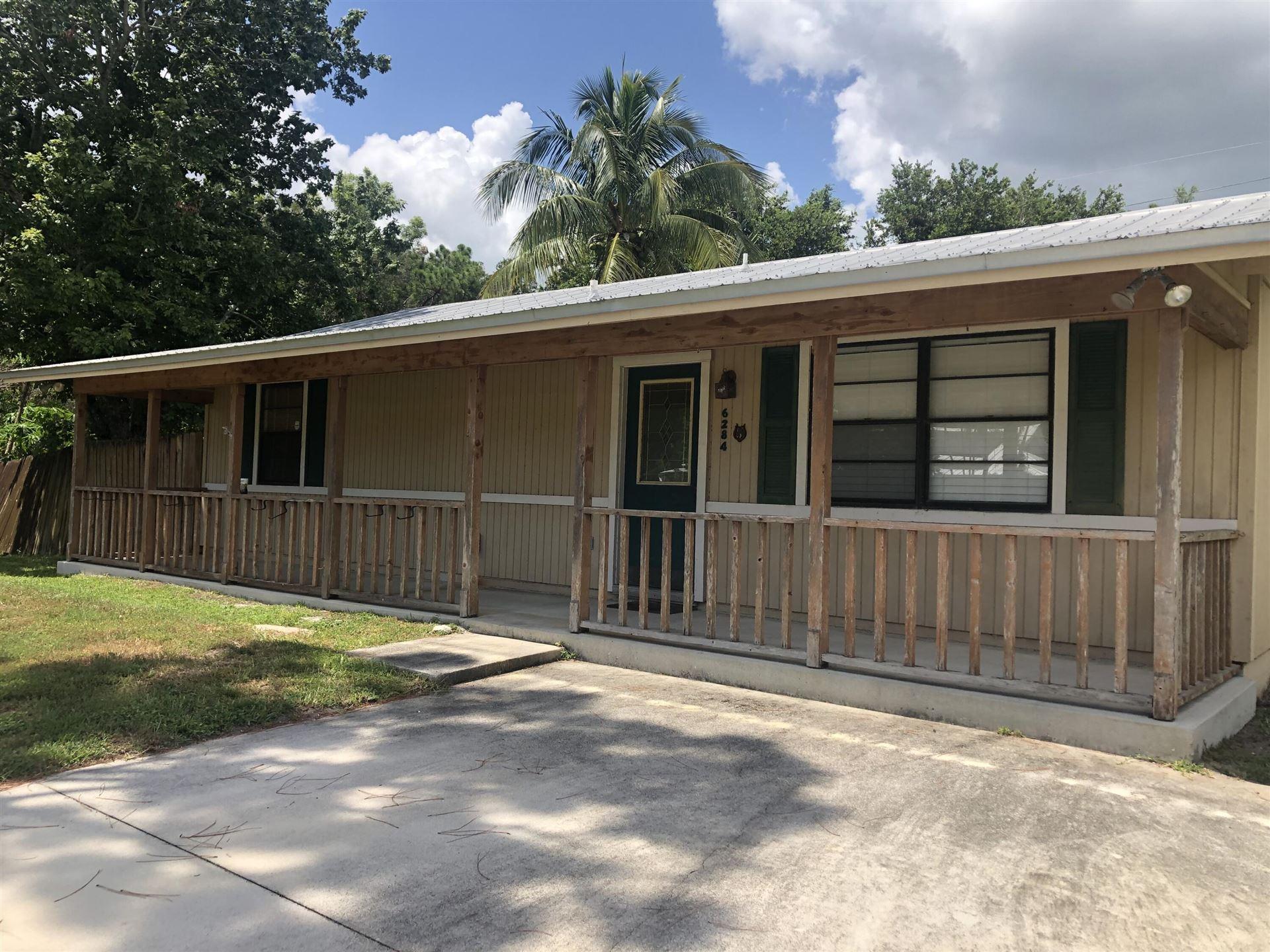 6284 SE Thomas Drive, Stuart, FL 34997 - MLS#: RX-10730137