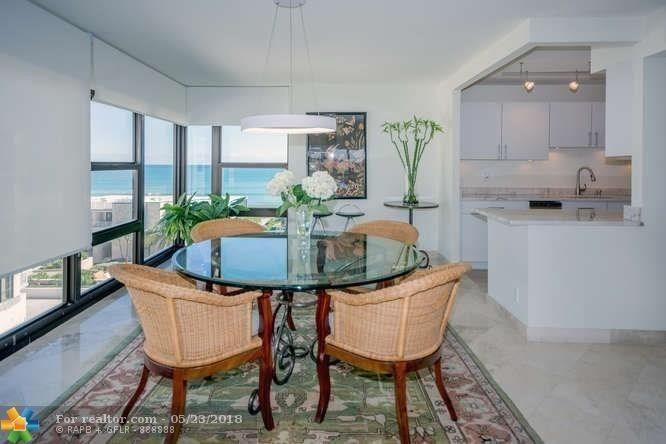 2175 S Ocean Boulevard #502, Delray Beach, FL 33483 - #: RX-10742137