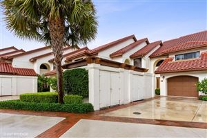 Photo of 16599 S Traders Crossing S #234, Jupiter, FL 33477 (MLS # RX-10569138)