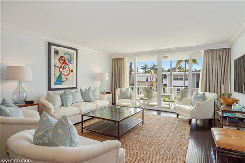 Photo of 227 Australian Avenue #1d, Palm Beach, FL 33480 (MLS # RX-10659138)