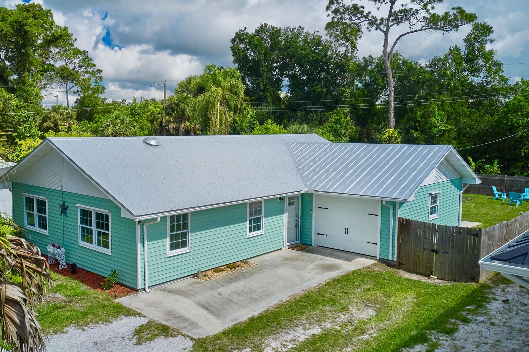 6516 5th Place, Vero Beach, FL 32968 - #: RX-10634138