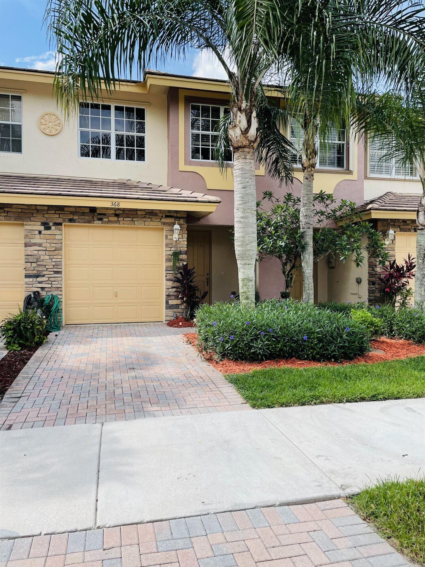 368 SE Bloxham Way, Stuart, FL 34997 - #: RX-10732138