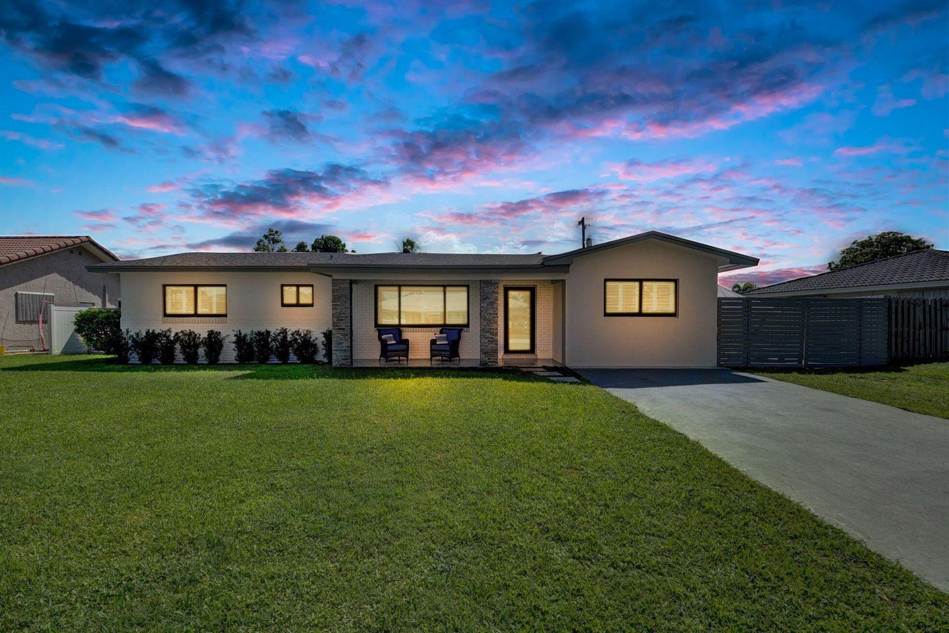 2056 Park Place, Boca Raton, FL 33486 - MLS#: RX-10752138
