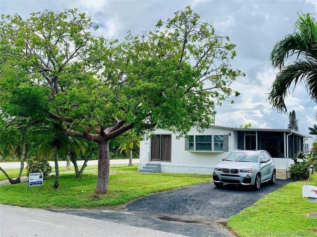 5311 SW 23rd Terrace, Fort Lauderdale, FL 33004 - MLS#: RX-10696139
