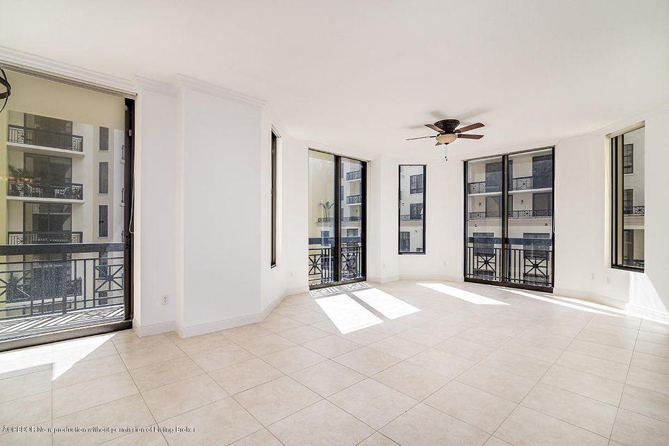 701 S Olive Avenue #904, West Palm Beach, FL 33401 - MLS#: RX-10718139