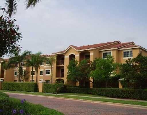 4241 San Marino Boulevard #207, West Palm Beach, FL 33409 - MLS#: RX-10749139