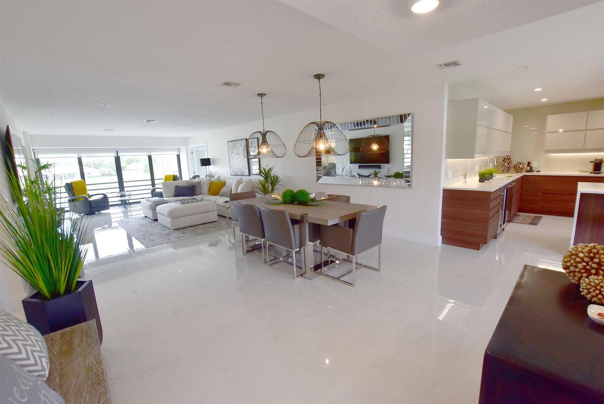 10261 Quail Covey Road #Hibiscus S, Boynton Beach, FL 33436 - #: RX-10622140