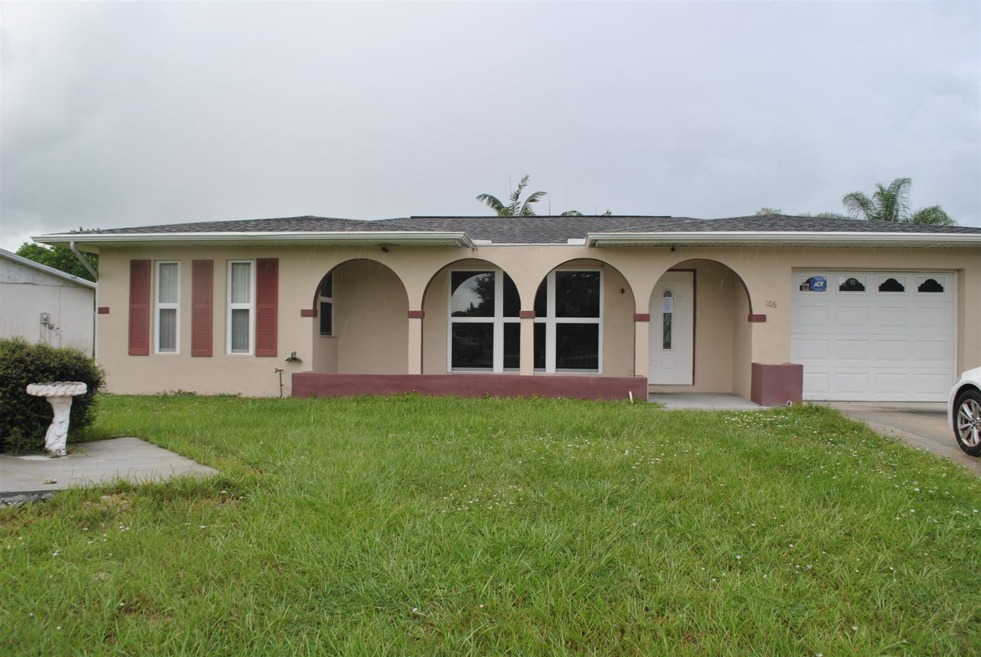 106 SE Calmoso Drive, Port Saint Lucie, FL 34983 - #: RX-10659140