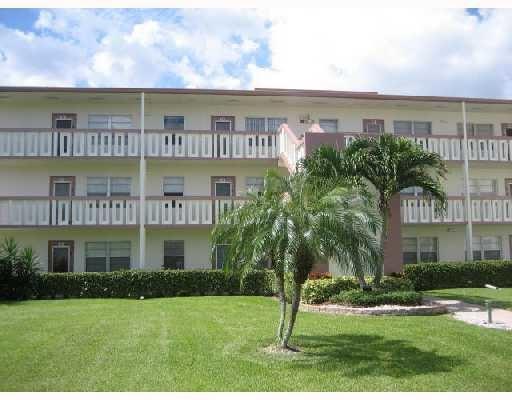 20 Preston A, Boca Raton, FL 33434 - MLS#: RX-10717140
