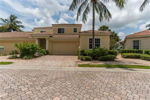 Photo of 310 Commons Way, Palm Beach Gardens, FL 33418 (MLS # RX-10541141)