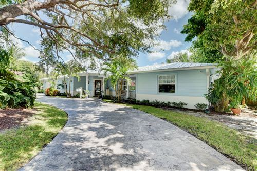 Photo of 2013 NW 2nd Avenue, Delray Beach, FL 33444 (MLS # RX-10657141)