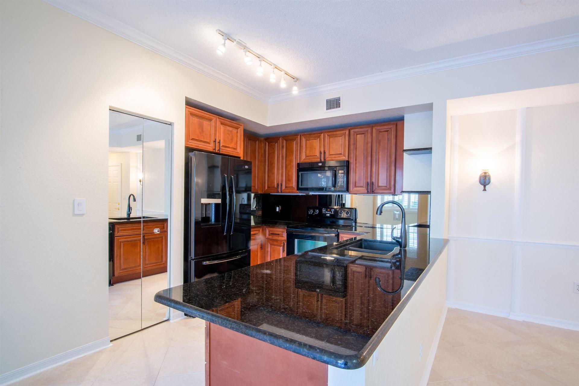 1801 N Flagler #136, West Palm Beach, FL 33407 - #: RX-10642141