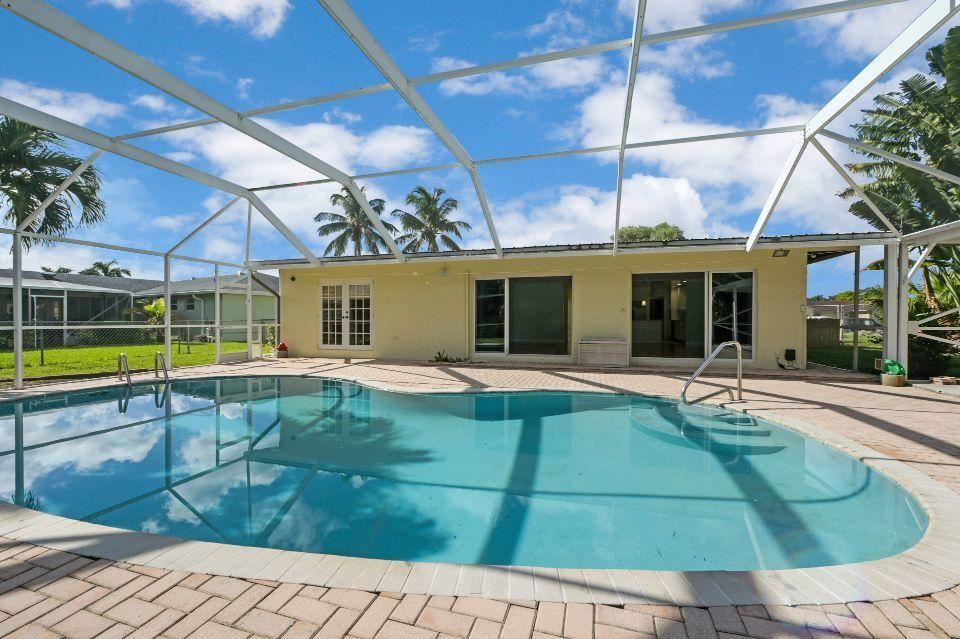 928 Camellia Drive, Royal Palm Beach, FL 33411 - #: RX-10652141