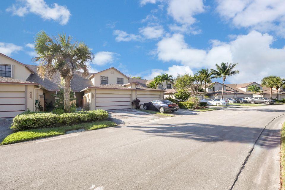Photo of 1509 Landings Boulevard, Greenacres, FL 33413 (MLS # RX-10674141)