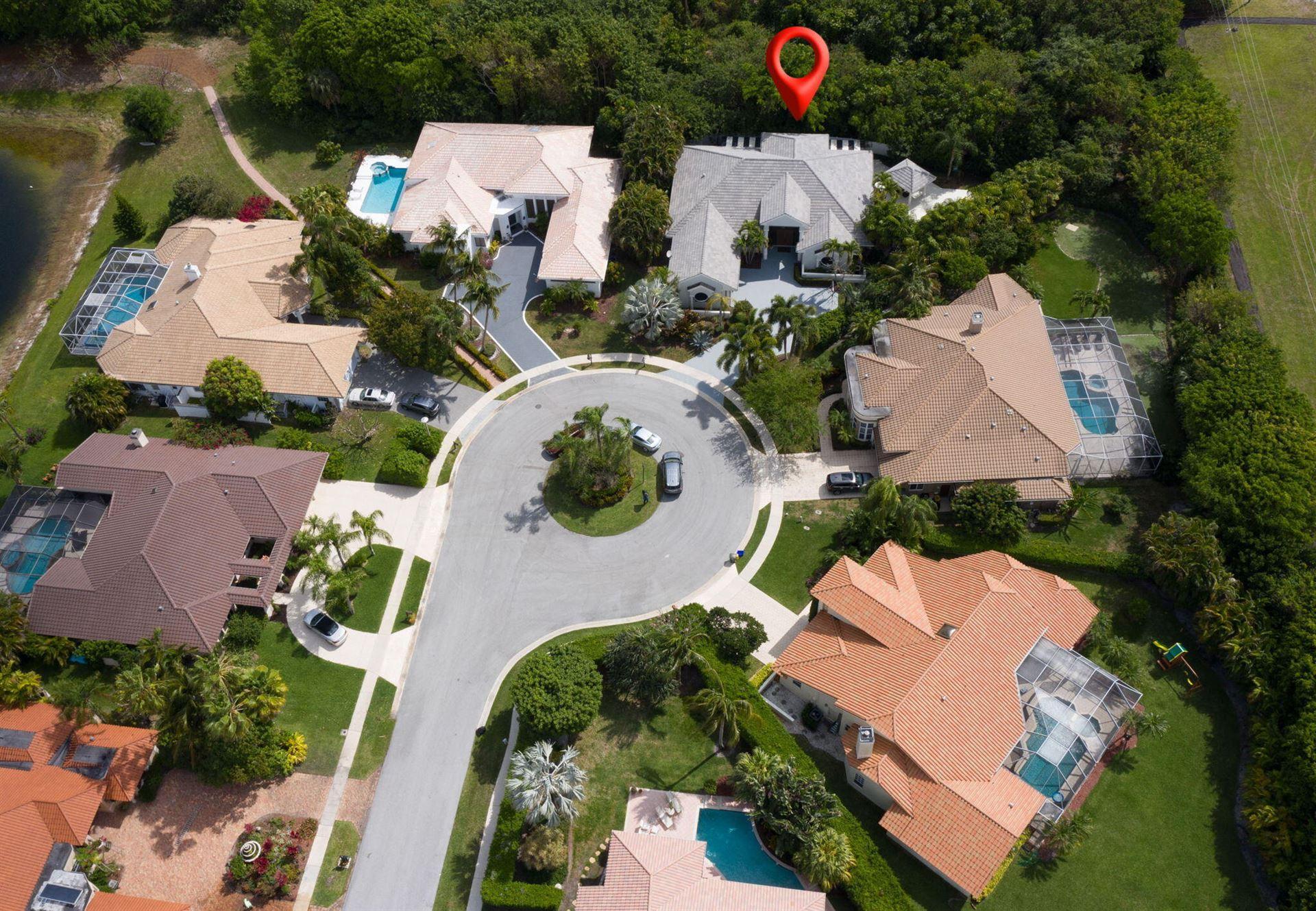 1812 SW 17th Street, Boca Raton, FL 33486 - #: RX-10708141