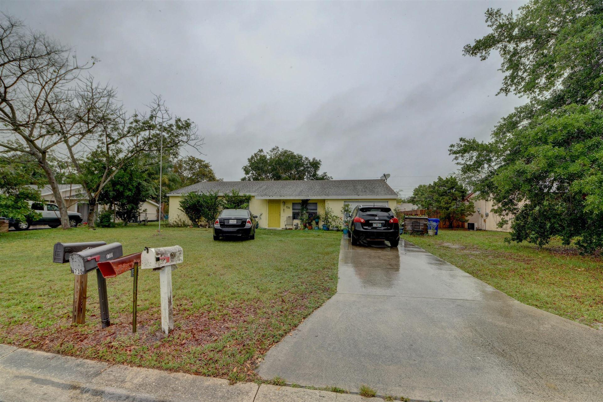 730 23rd Place SW, Vero Beach, FL 32962 - #: RX-10711141