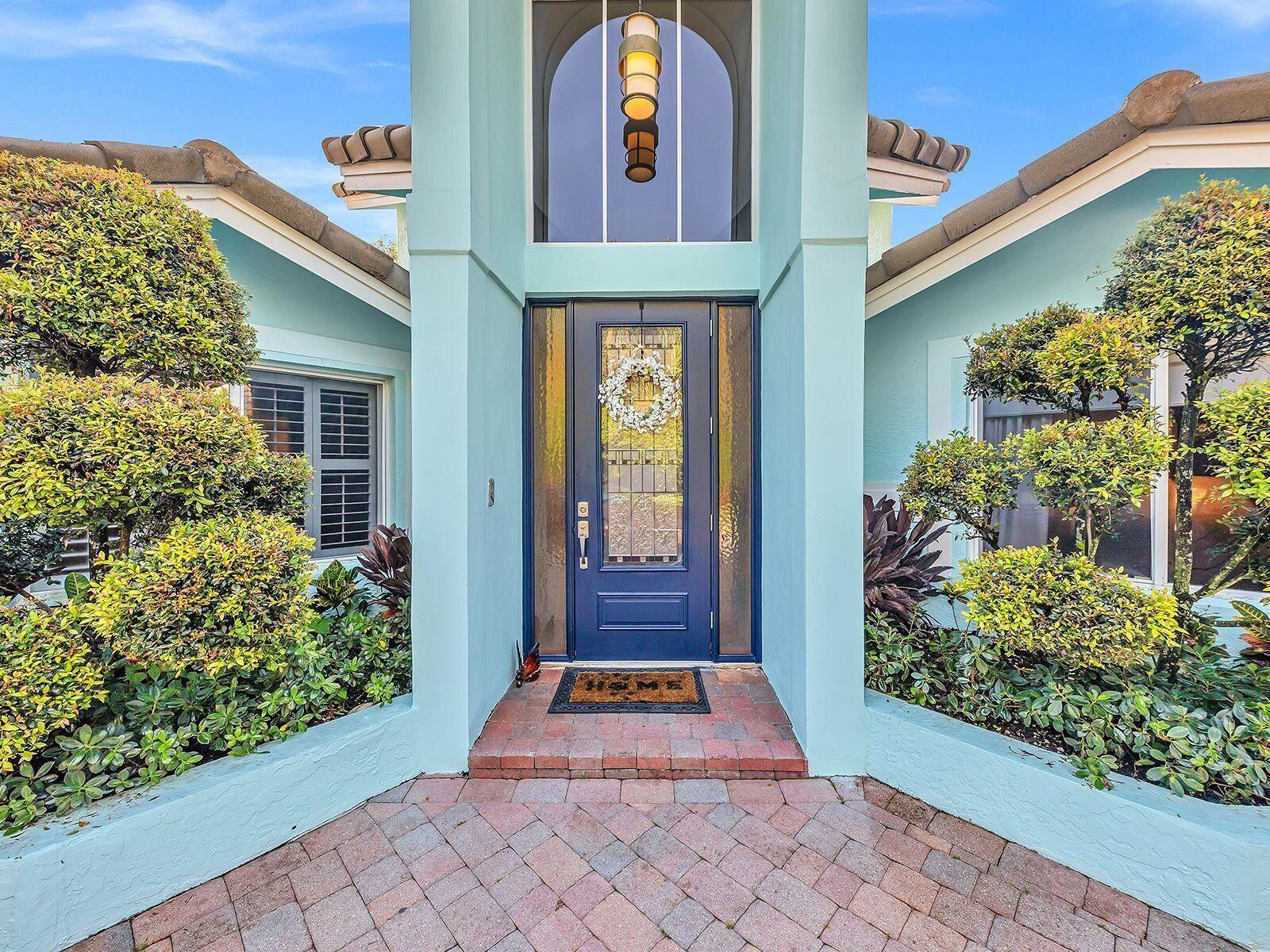 1910 SW 6th Place, Boca Raton, FL 33486 - #: RX-10751141