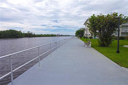 Photo of 560 Horizons W #108, Boynton Beach, FL 33435 (MLS # RX-10603142)