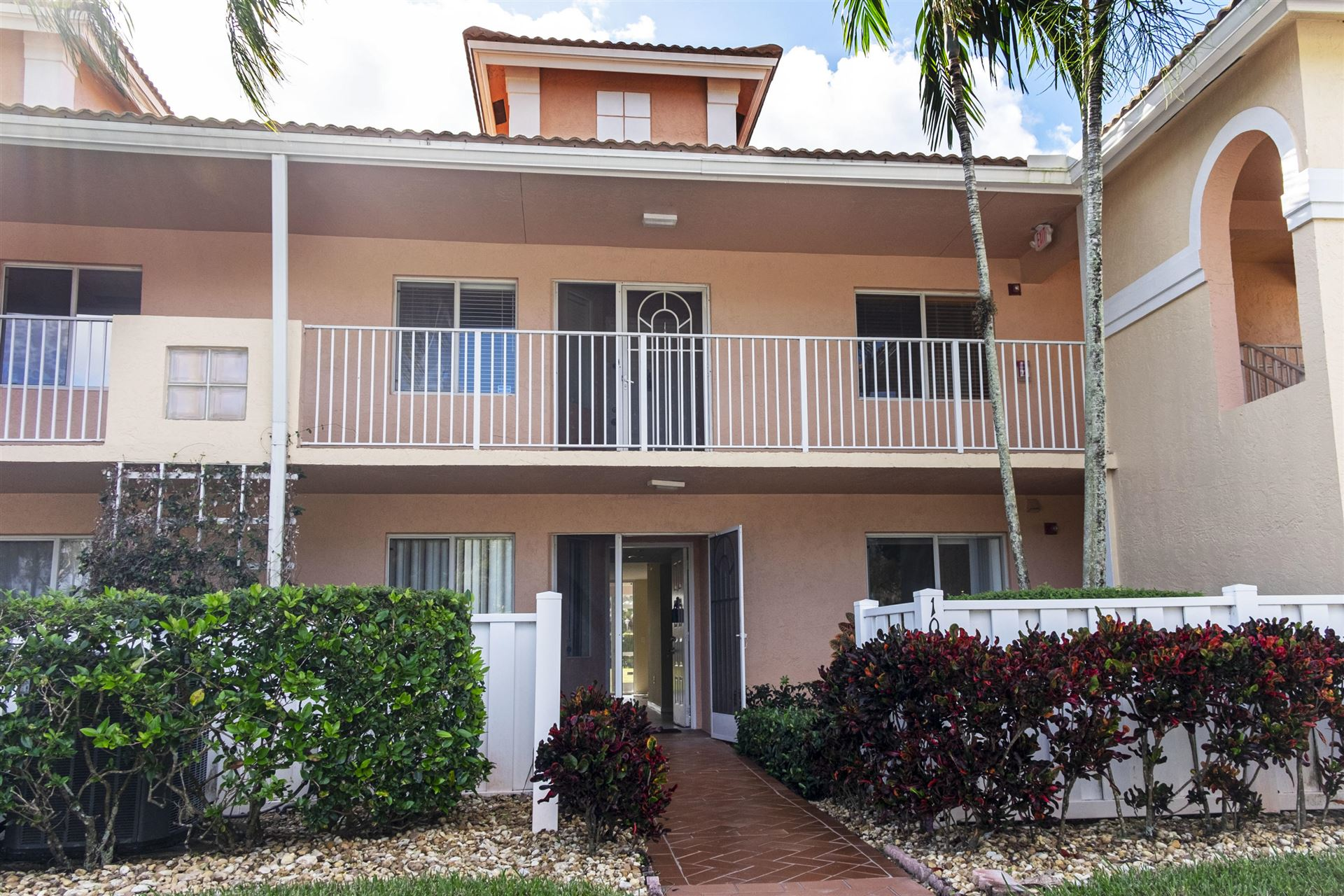 5914 Regal Glen Drive #109, Boynton Beach, FL 33437 - #: RX-10568142