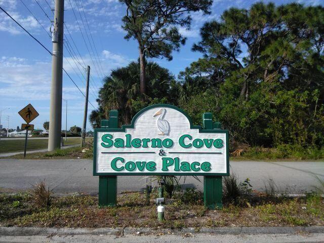 3565 SE Cobia Way, Stuart, FL 34997 - MLS#: RX-10732142