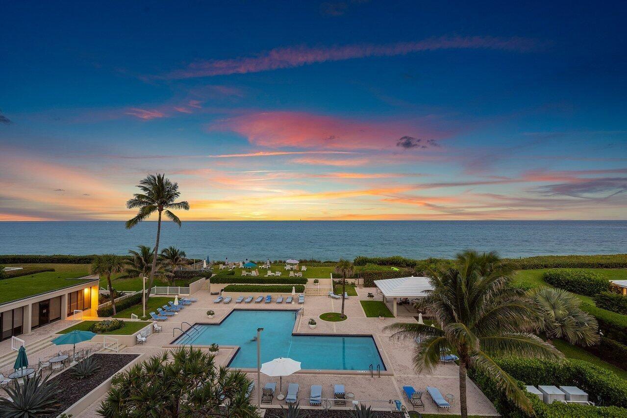 3250 S Ocean 402 S Boulevard #402s, Palm Beach, FL 33480 - #: RX-10753142