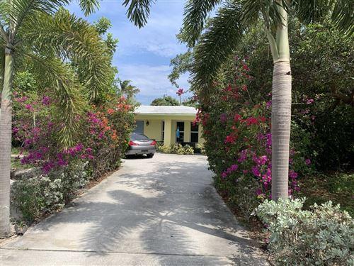 Photo of 224 NW 11th Street, Boca Raton, FL 33432 (MLS # RX-10716143)