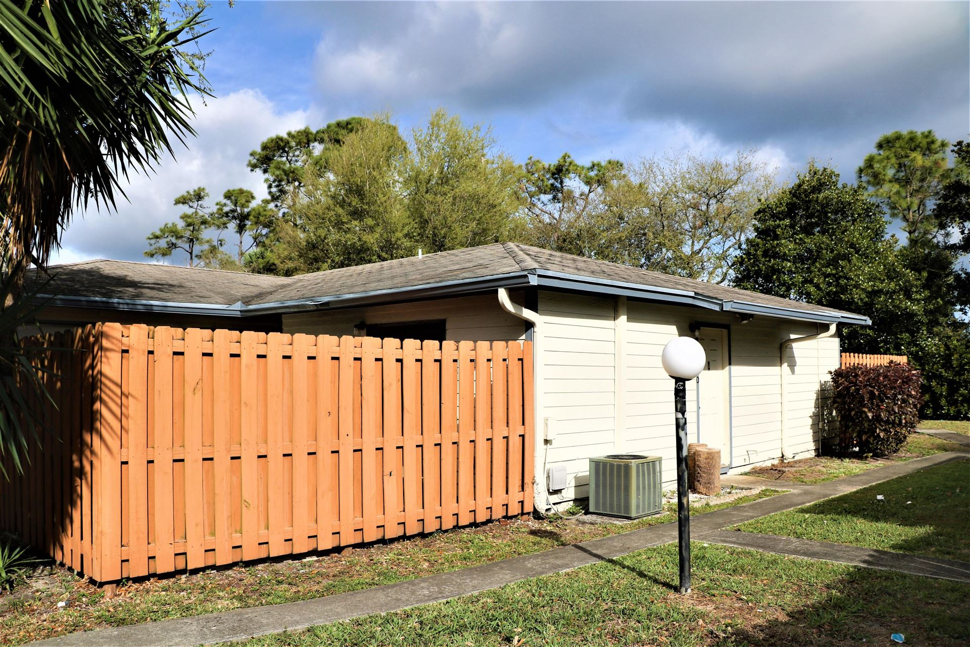 1850 My Place Lane, West Palm Beach, FL 33417 - #: RX-10695143