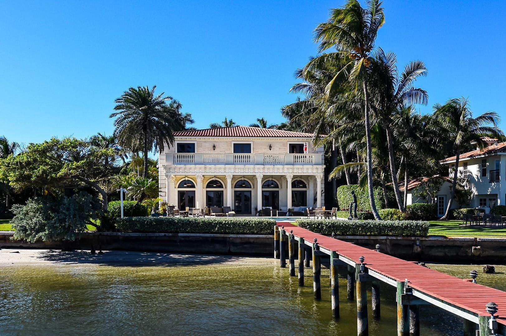3240 N Flagler Drive, West Palm Beach, FL 33407 - MLS#: RX-10715143