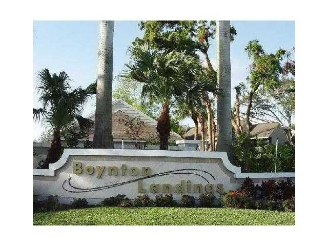 2315 N Congress Avenue #22, Boynton Beach, FL 33426 - MLS#: RX-10729143
