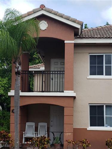 Foto de inmueble con direccion 3508 Briar Bay Boulevard #201 West Palm Beach FL 33411 con MLS RX-10663144