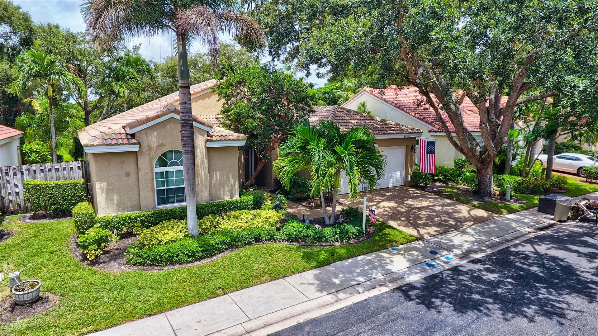 1022 Siena Oaks Circle W, Palm Beach Gardens, FL 33410 - #: RX-10642144