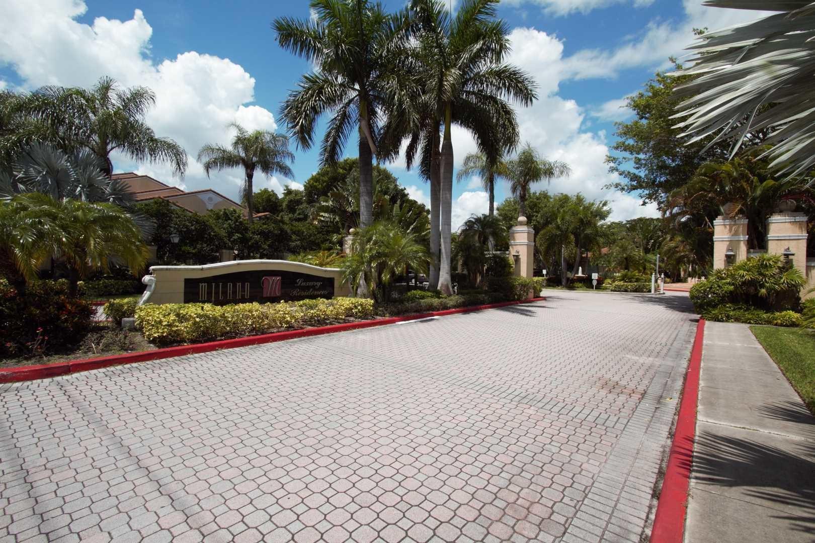 1733 Village Boulevard #306, West Palm Beach, FL 33409 - #: RX-10688144