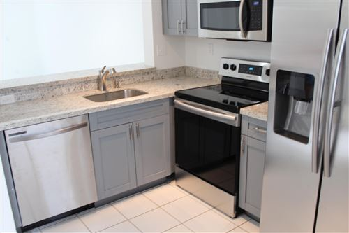 Photo of Listing MLS rx in 13905 SW 172nd Lane Miami FL 33177