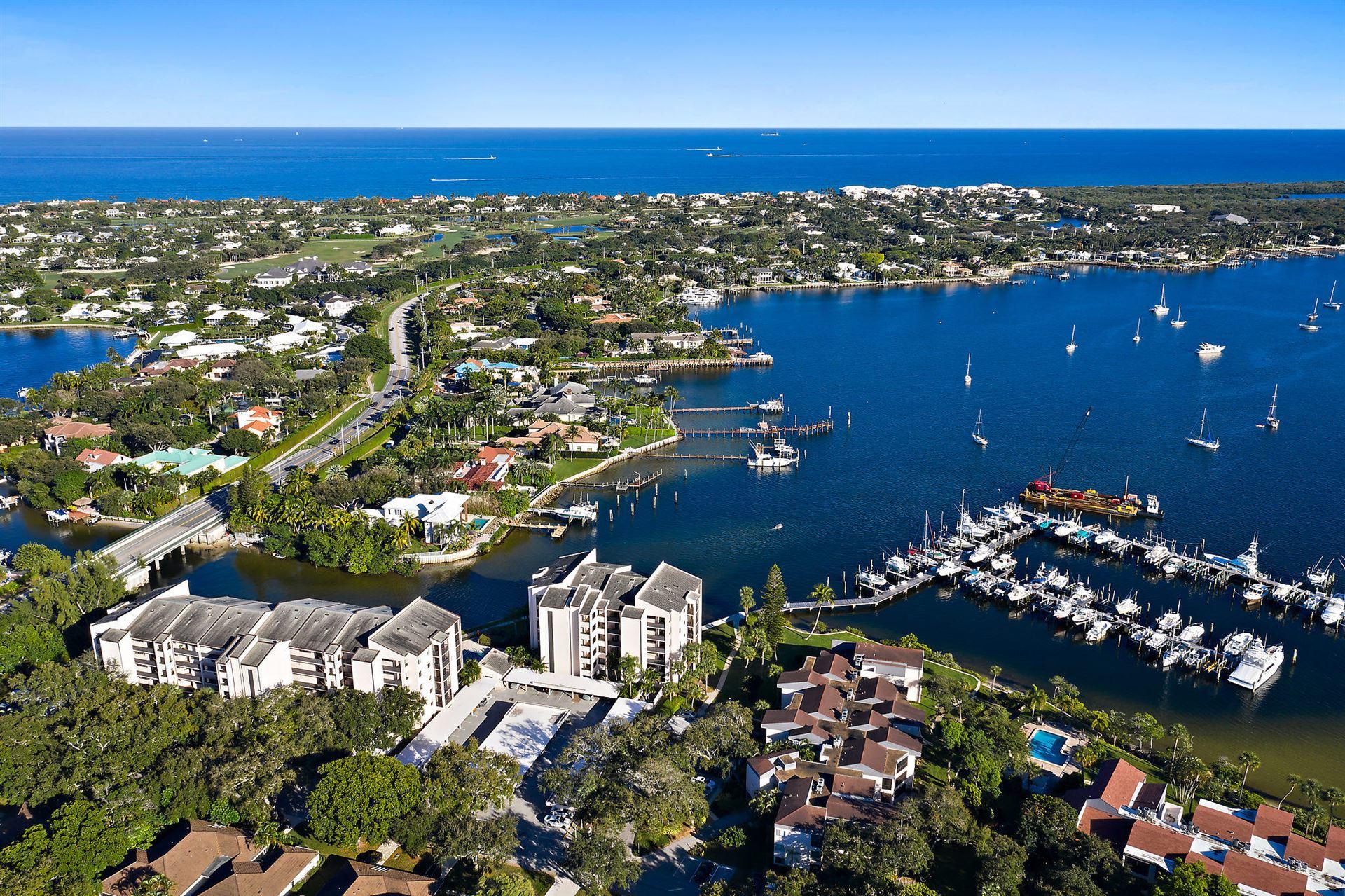 11390 Twelve Oaks Way #121, Palm Beach Gardens, FL 33408 - #: RX-10592145