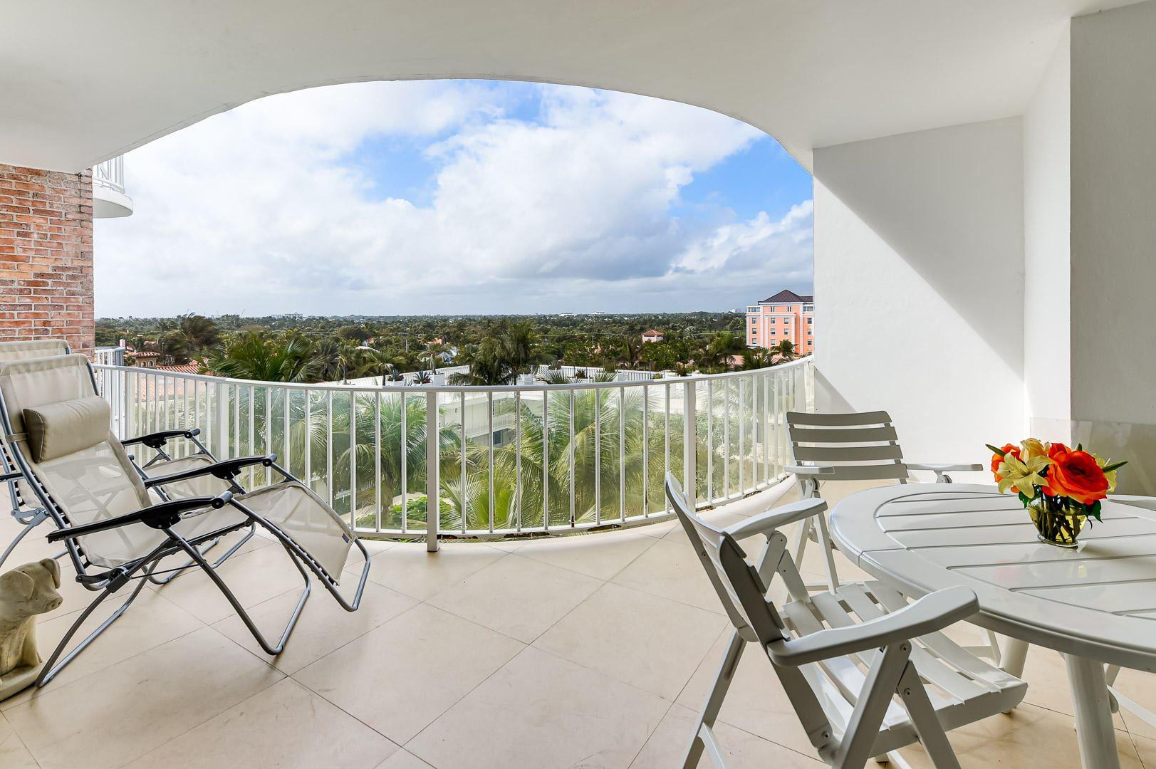 100 Worth Avenue #711, Palm Beach, FL 33480 - #: RX-10600145