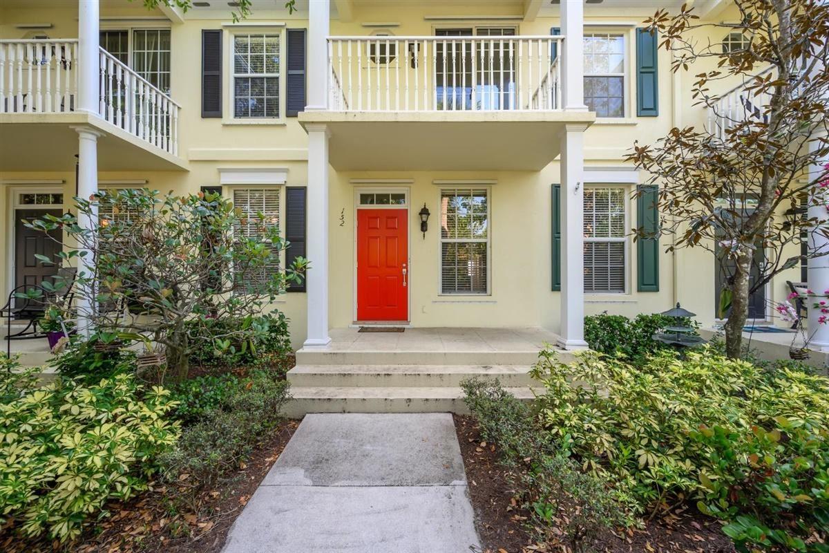 152 Ashley Court, Jupiter, FL 33458 - #: RX-10609145